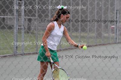 WBHS Tennis vs Salem-5
