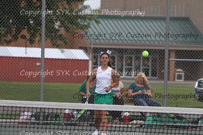 WBHS Tennis vs Salem-42