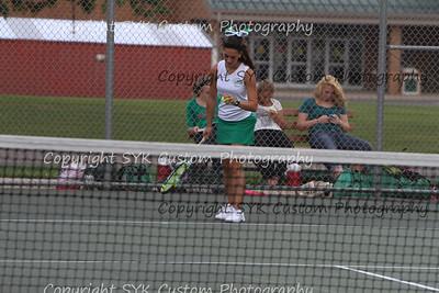 WBHS Tennis vs Salem-38