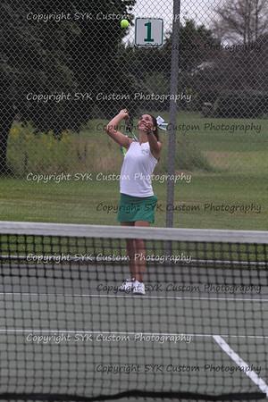 WBHS Tennis vs Salem-67