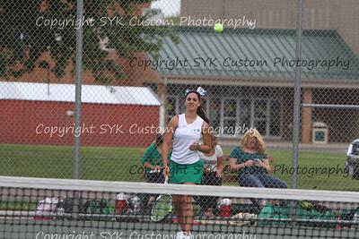 WBHS Tennis vs Salem-41