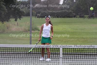 WBHS Tennis vs Salem-54