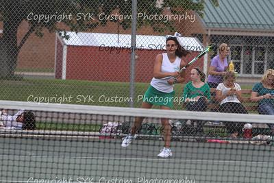 WBHS Tennis vs Salem-37