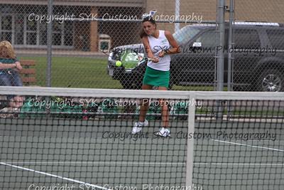 WBHS Tennis vs Salem-24