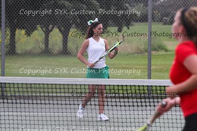 WBHS Tennis vs Salem-52