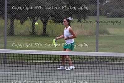 WBHS Tennis vs Salem-68
