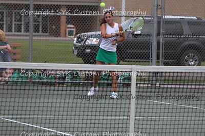 WBHS Tennis vs Salem-26