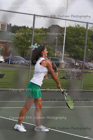 WBHS Tennis vs Salem-87