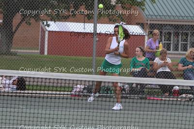 WBHS Tennis vs Salem-36