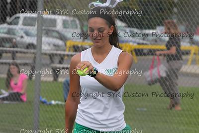 WBHS Tennis vs Salem-11