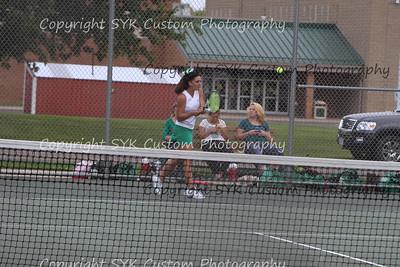 WBHS Tennis vs Salem-31