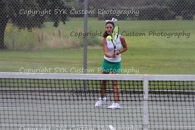 WBHS Tennis vs Salem-59