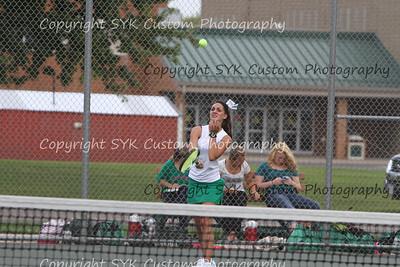 WBHS Tennis vs Salem-40