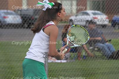 WBHS Tennis vs Salem-79