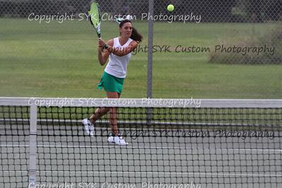 WBHS Tennis vs Salem-60