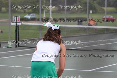 WBHS Tennis vs Salem-77