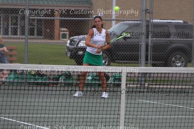 WBHS Tennis vs Salem-28