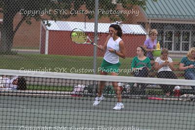 WBHS Tennis vs Salem-35