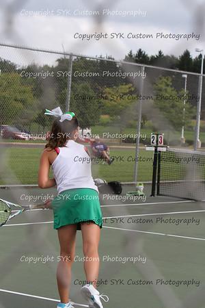 WBHS Tennis vs Salem-92
