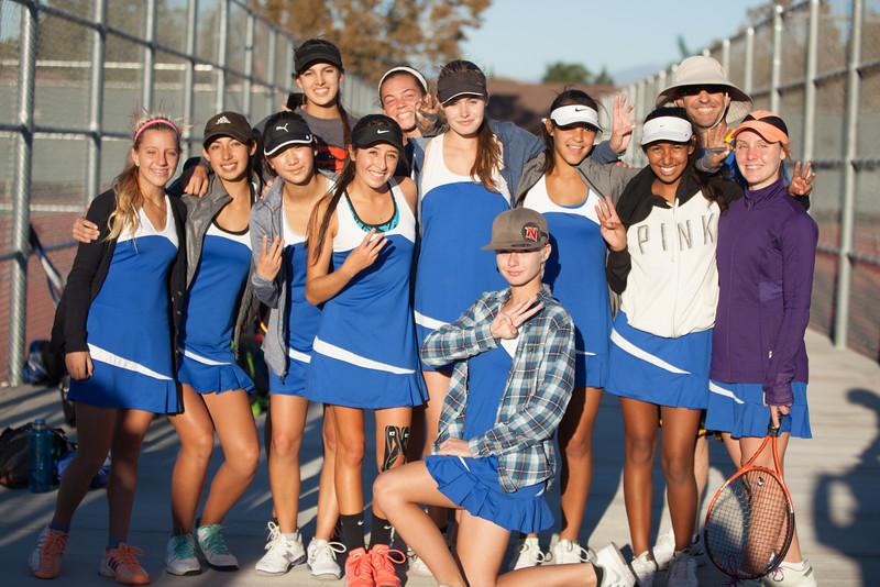 2015 G Serrano tennis