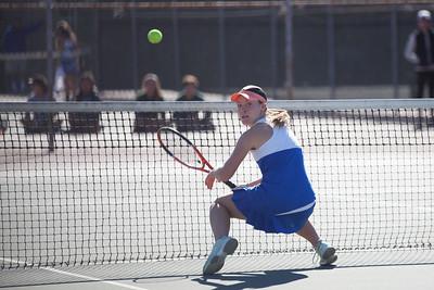 2015 tennis serrano--25