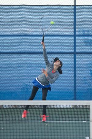 2015 tennis serrano--9