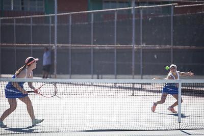 2015 tennis serrano--18