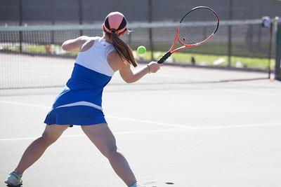 2015 tennis serrano--23