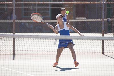 2015 tennis serrano--14