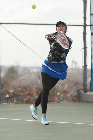 2015 tennis serrano--5