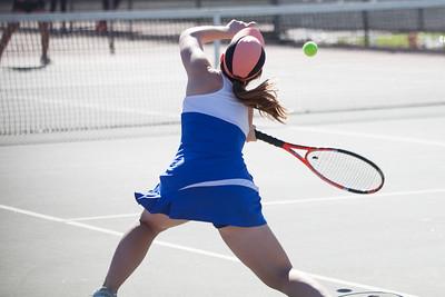 2015 tennis serrano--21