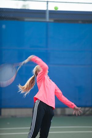 2015 tennis serrano--7