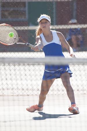 2015 tennis serrano--15