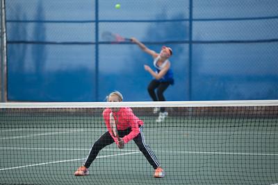 2015 tennis serrano--6