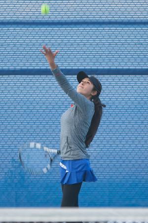 2015 tennis serrano--10