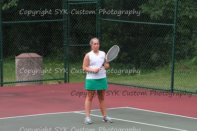 WBHS Tennis at ELHS-63