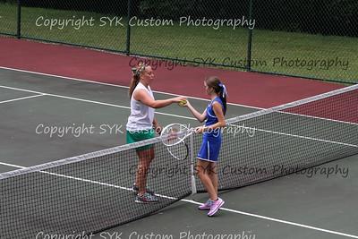 WBHS Tennis at ELHS-17