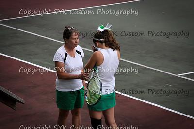 WBHS Tennis at ELHS-53