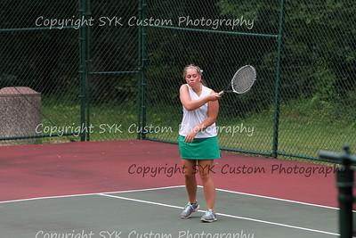 WBHS Tennis at ELHS-65