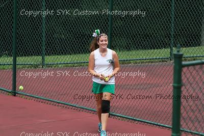 WBHS Tennis at ELHS-66