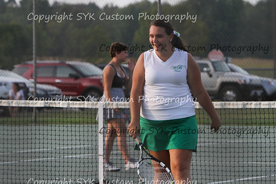 WBHS Tennis at Marlington-194