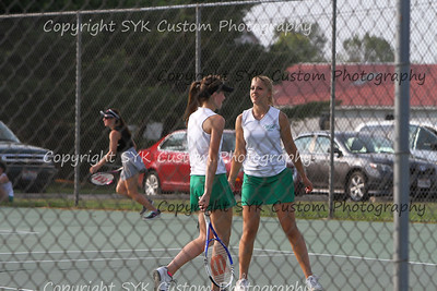 WBHS Tennis at Marlington-29