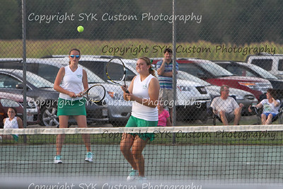 WBHS Tennis at Marlington-164