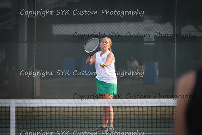 WBHS Tennis at Marlington-170