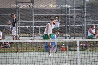 WBHS Tennis at Marlington-126