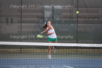 WBHS Tennis at Marlington-152