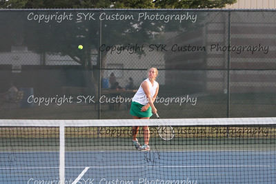 WBHS Tennis at Marlington-175