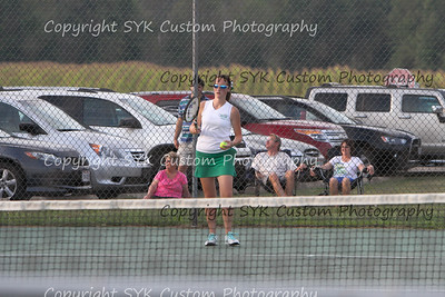 WBHS Tennis at Marlington-169