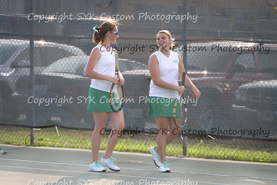 WBHS Tennis at Marlington-114