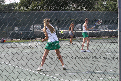 WBHS Tennis at Marlington-50